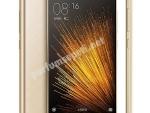 XİAOMİ Mİ5 PRİME 64 GB 3GB RAM 4.5G
