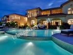 Marmaris Kiralik Villa